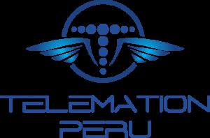 Telemation Logo